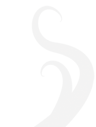 Leeviathan logo